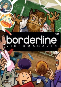 borderline 107