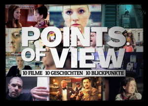 POINTS-OF-VIEW-WEB