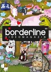 borderline105