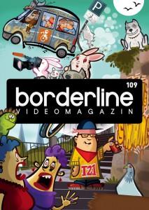 borderline 109