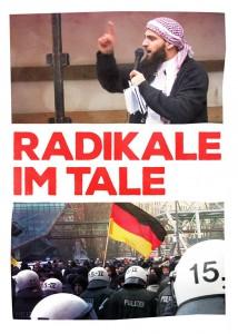Radikale im Tale Medienprojekt Wuppertal