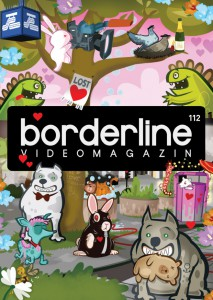 Borderline 112
