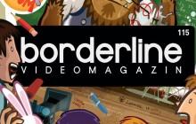 Borderline 115