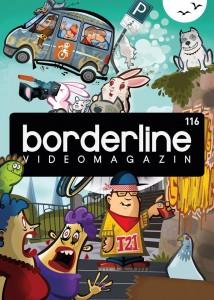 Borderline 116