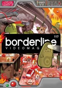 Borderline 117