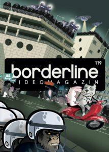 Borderline 119